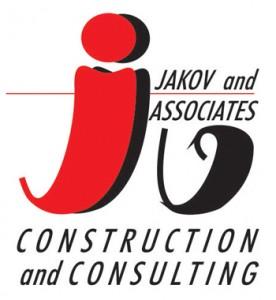 jakov_associates