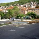BIOTIP® 150 ES, Dom umirovljenika Blato - Korčula, 2006.