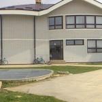 BIOTIP® 333 ES, Osnovna škola BREZOVICA, 1996.