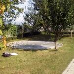 BIOTIP® 50 ES, Runovići, 1999.