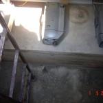 Kompresori u šahtu
