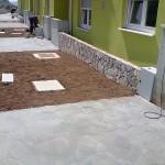 BIOTIP® kup 6x15 ES, Zadar
