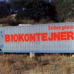 BIOKONTEJNER®