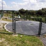BIOTIP® kompakt 700 ES, Županijska bolnica Bračak