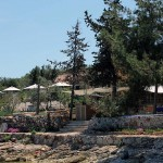 BIOTIP® kompakt 150 ES, Restoran Feta, otok Žut, NP Kornati