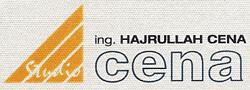 CENA_logo