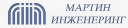 MARTIN_logo