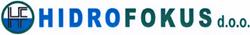 hidrofokus_logo