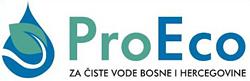 proeco_logo