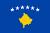 zastava_albanija