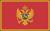 zastava_crna_gora