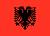 zastava_kosovo