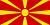 zastava_makedonija