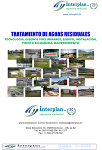 002 ESPAÑOL INTERPLAN doo-1