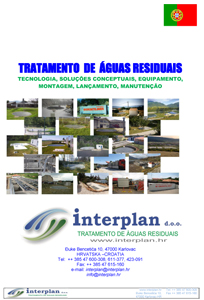 004 PORTUGUÊS INTERPLAN doo-1