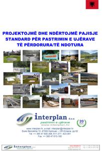 006 SHQIPTAR INTERPLAN doo-1